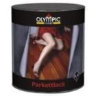 Паркетный лак Olympic (матовый) 2,5 л